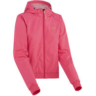Kari Traa Women's Beatrice Jacket