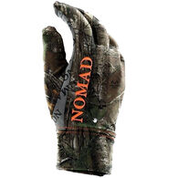 Nomad Men's Heartwood Level 1 Liner Glove