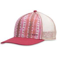 Pistil Designs Women's Shilo Trucker Hat