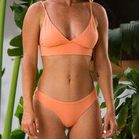 Imsy Women's Miller Bikini Top