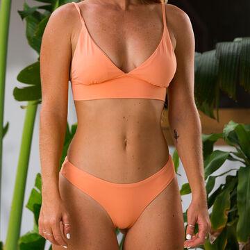 Imsy Womens Miller Bikini Top