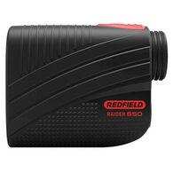Redfield Raider 650A Angle Laser Rangefinder