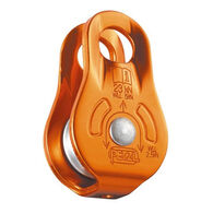 Petzl Fixe Single Pulley