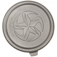Harmony Round Hatch Cover