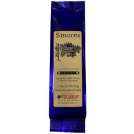 Oliver Pluff & Company S'mores Gourmet Coffee