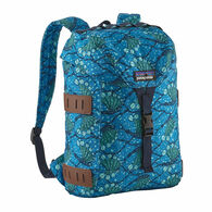 Patagonia Children's Bonsai 14 Liter Backpack