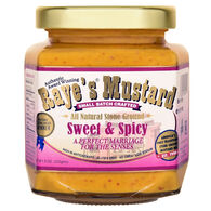 Raye's Mustard Sweet & Spicy Mustard