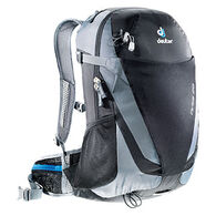 Deuter Airlite 28 Liter Backpack