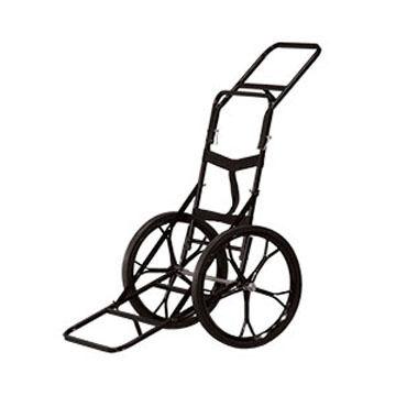 Rivers Edge Sportsman's Cart
