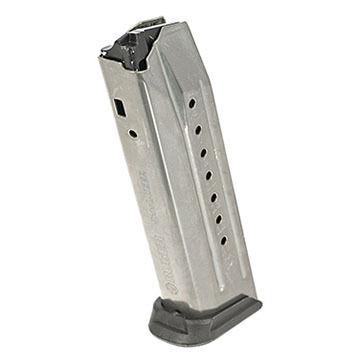 Ruger American Pistol 9mm 17-Round Magazine