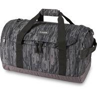 Dakine EQ 35 Liter Duffel Bag - Discontinued Color