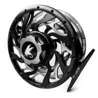 Maxxon Outfitters SDP Saltwater Fly Reel