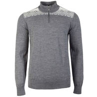 Dale of Norway Men's Fiemme Sweater