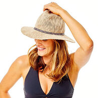 Carve Designs Women's Capistrano Hat