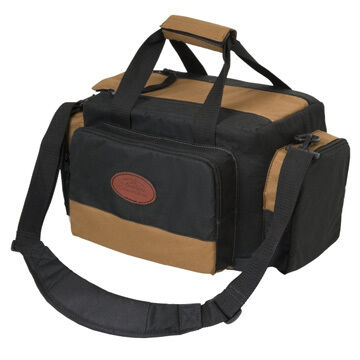 Outdoor Connection Deluxe Range Bag