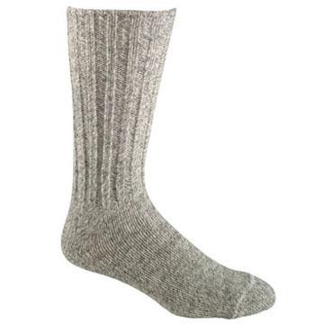 Fox River Mills Mens Norwegian Long Ragg Wool Sock