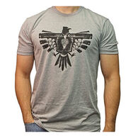 SIG Sauer Men's P226 Eagle Short-Sleeve T-shirt