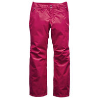 The North Face Women's Sally Insulated Pant