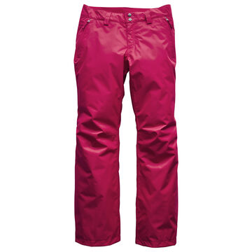 The North Face Womens Sally Insulated Pant