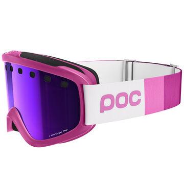 POC Iris Stripes Snow Goggle