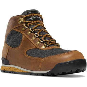 Danner Mens Jag Wool 4.5 Hiking Boot