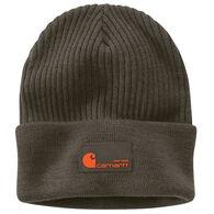 Carhartt Men's Rib Knit Hat