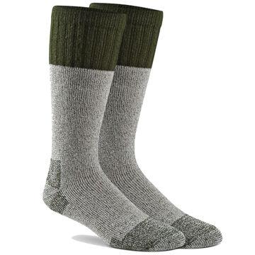 Fox River Mills Mens Wick Dry Outlander Sock