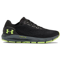 Under Armour Men's UA HOVR Sonic 3 Running Shoe