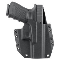 Mission First Tactical Glock 19 / 23 OWB Holster