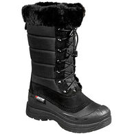 Baffin Women's Iceland Winter Boot