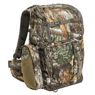 ALPS OutdoorZ Allure Women's Hunting Backpack