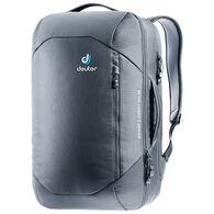 Deuter AViANT Carry-On 28 Liter Backpack