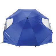 Sport-Brella Super-Brella 8' Sun & Rain Shelter