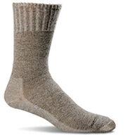 Goodhew Women's Big Easy Sock