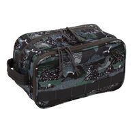 Outdoor Products The Overnighter 5.5 Liter Dopp Kit