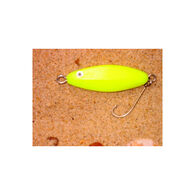 Roberts Peppy Saltwater Lure