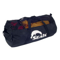 Seals Full-Size Gear Bag