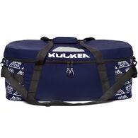 Kulkea Tandem - Ski Boot Duffle Bag