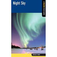 Night Sky: A Falcon Field Guide by Nicholas Nigro