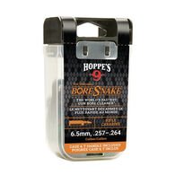 Hoppe's No. 9 BoreSnake Den Gun Bore Cleaner
