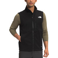 The North Face Men's Apex Canyonwall Eco Vest