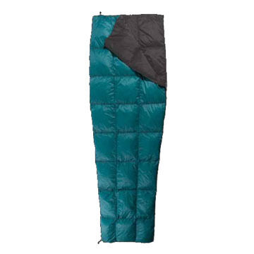 Sea to Summit Traveller Tr I 50ºF Ultra-Dry Down Sleeping Bag