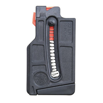 Smith & Wesson M&P15-22 LR 10-Round Magazine