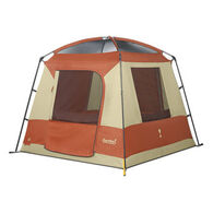 Eureka Copper Canyon 4 Tent