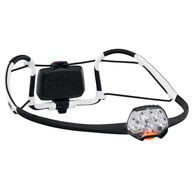 Petzl IKO 350 Lumen Headlamp