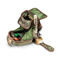 Hunter's Specialties UnderTaker Chest Pack