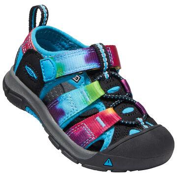 Keen Toddler Boys & Girls Newport H2 Sandal