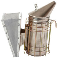 Little Giant Beekeeping Smoker