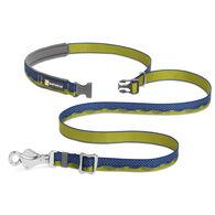 Ruffwear Crag Adjustable Length Dog Leash