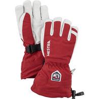 Hestra Glove Youth Junior Heli Ski Glove